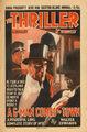Thriller Library Vol 1 516
