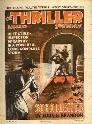 Thriller Library Vol 1 541
