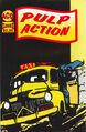 Pulp Action Vol 1 5