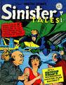 Sinister Tales Vol 1 75.jpg