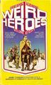 Weird Heroes Vol 8.jpg