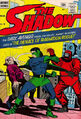 Shadow (Archie Series) Vol 1 5