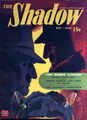 Shadow Magazine Vol 1 267