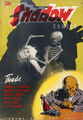 Shadow Comics Vol 1 35