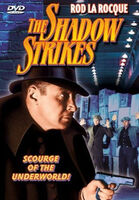 Shadow Strikes (1937 movie)