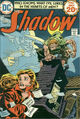 Shadow (DC Comics) Vol 1 7