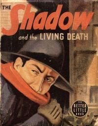 Living Death (BLB)