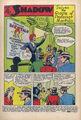Shadow Comics Vol 1 62 (Charles Coll).jpg
