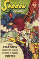 Shadow Comics Vol 1 66