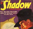 Shadow Magazine Vol 1 154