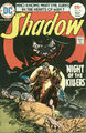 Shadow (DC Comics) Vol 1 10