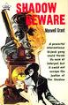Shadow Beware (Star Books)