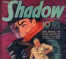 Shadow Magazine Vol 1 172