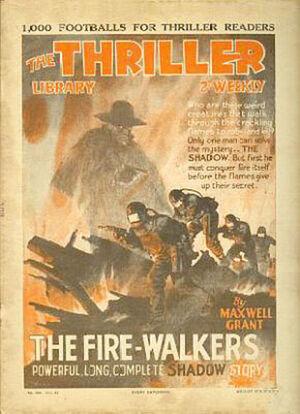 Thriller Library Vol 1 499