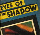 The Eyes of The Shadow (Street & Smith)
