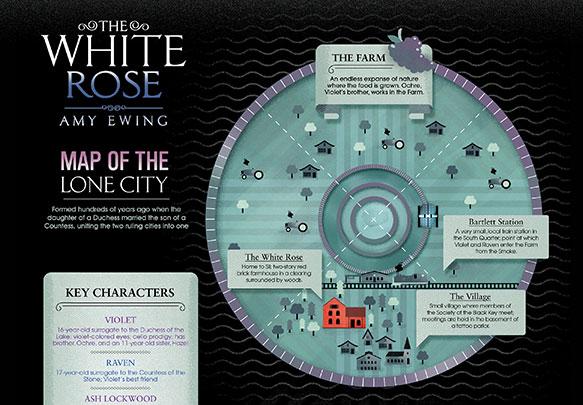File:Whiterose-map.jpg