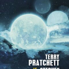 Cover of the French edition