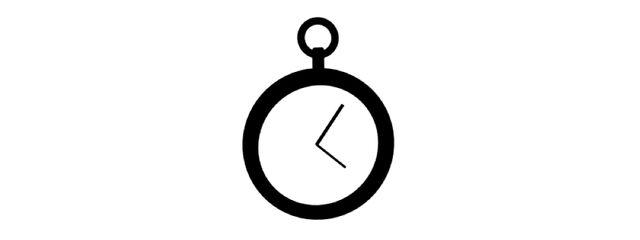 File:TimelineButtonForMobileMainPage.jpg