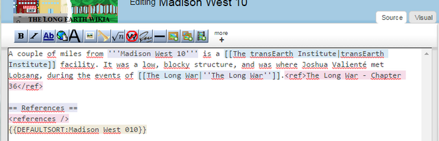 File:ChangeSorting ClassicEditorSource.png