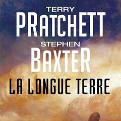 Second French edition cover