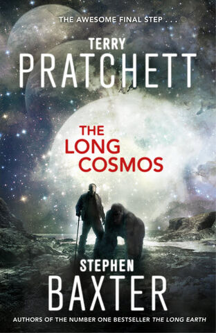 File:The Long Cosmos.jpg