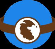 PangeanBeltSymbol