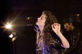 Lorde-new-zealand-frank-hoensch-gettyjpg