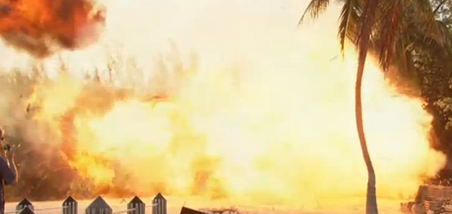 File:Florida house blow-up.png