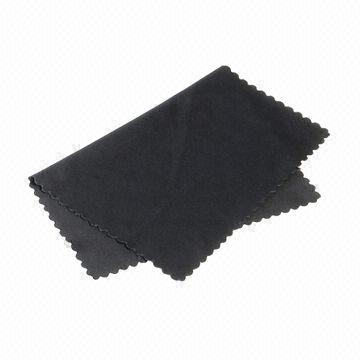 File:Color Shifting Black Cloth.jpg