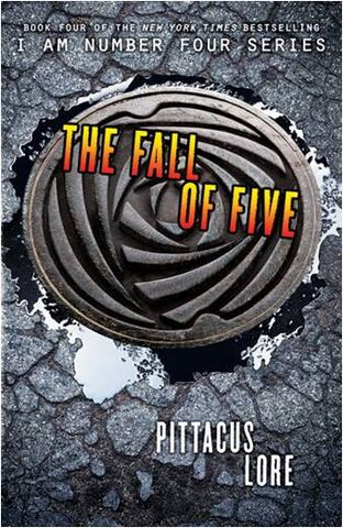 File:THE FALL OF FIVE.jpg
