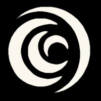File:Number four symbol by ellaxvieira-d5xdcbk.png