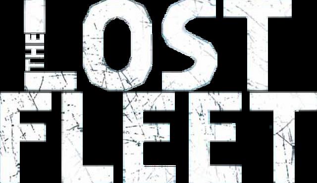 File:LostFleetImage.png