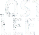 The Lost Fleet Wiki