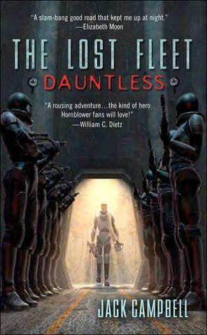 File:Lost Fleet Dauntless.jpg