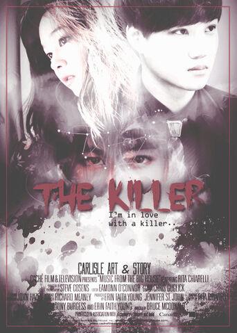 File:The-killer1.jpg