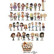 LoudCrew
