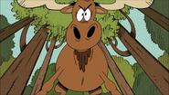 S1E20A Moose