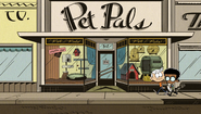 S2E09A The duo heading to Pet Pals