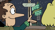 S2E16A There's a motel right there