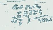 S1E24B Lisa's calculations