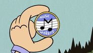 S2E06A Music makers badge