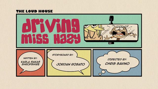 Файл:Driving Miss Hazy.png
