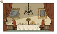 S1E16B Mansion Table Concept