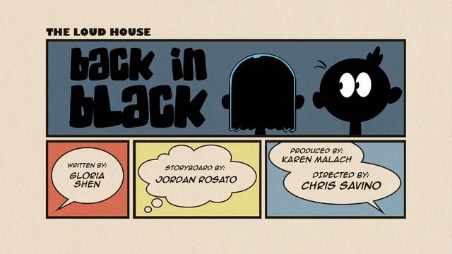 Файл:Back in Black.png