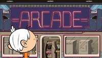 S1E21A Arcade