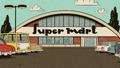 S01E18b Super Mart.png