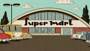 S01E18b Super Mart