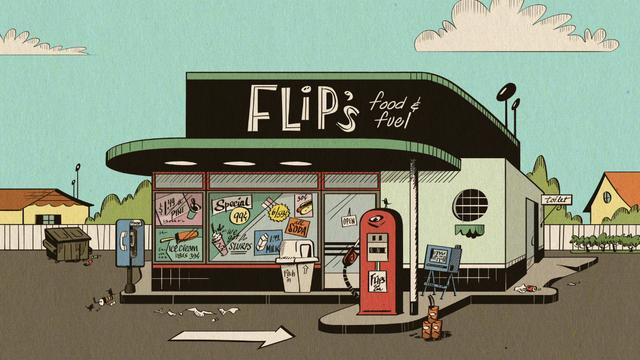 Файл:S1E16B Flip's Food & Fuel.png