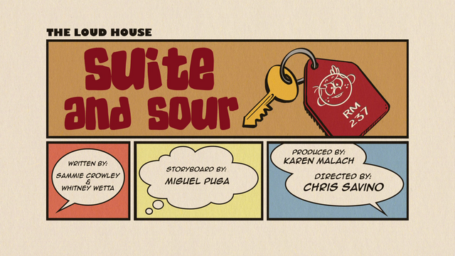 Файл:Suite and Sour.png