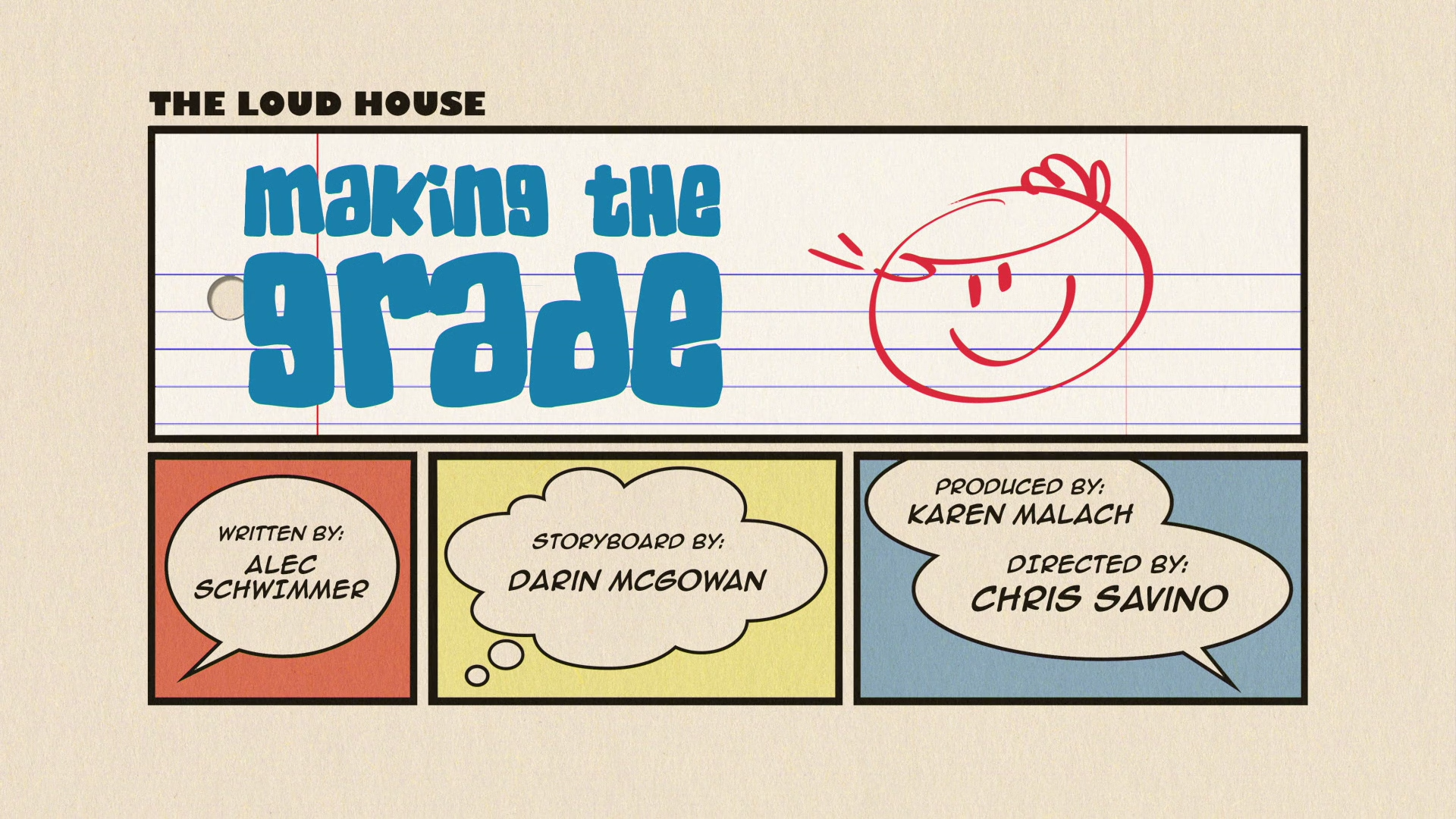 Файл:Making the Grade.png